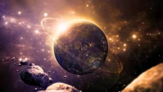 The Noble Six - Meteora (Original Mix)