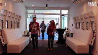 Emails & more  | CSA Summit 2018 - Francoforte