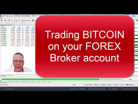 trading-bitcoin-and-crypto-currencies-using-your-forex-broker-compared-to-a-cryptocurrency-exchange