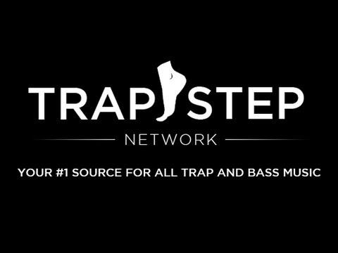 Skrillex feat. Damian Marley - Make It Bun Dem (Bro Safari & UFO! Trap Remix)