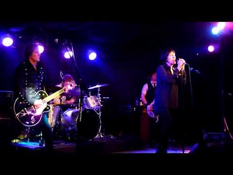 Carole Pope @ The Brass Monkey - 13 Apr 2013 - Full Show - HD