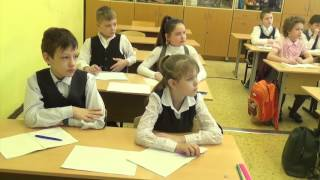 Урок Быченковой Н.Н.