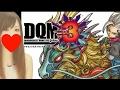 【DQMJ3】プロフェッショナルまでに裏ボスを倒したい!【ドラクエモンスターズジョーカー3】
