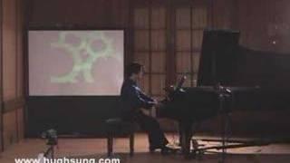 Play Vernacular Dances For Piano