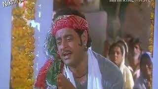 Jagdati pahado wali maa whatsap status🌸 Navratri special🌸..