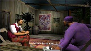 Deja Vu? | Grand Theft Auto: Vice City #5
