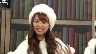続きはコチラ→~第六十夜~SUPER☆GiRLS(志村理佳、宮崎理奈、荒井玲良...
