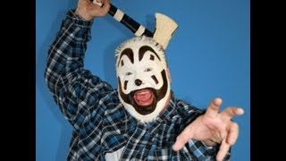 Violent J Speaks Out About Twiztid and Blaze Leaving Psychopathic