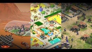 Games de Estratégia com Lançamento em 2018 no PS4 Xbox One e PC Parte 2