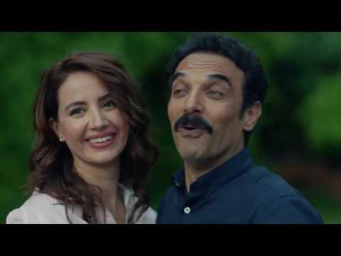 Черная любовь слепая любовь турецкий сериал на русском языке все серии