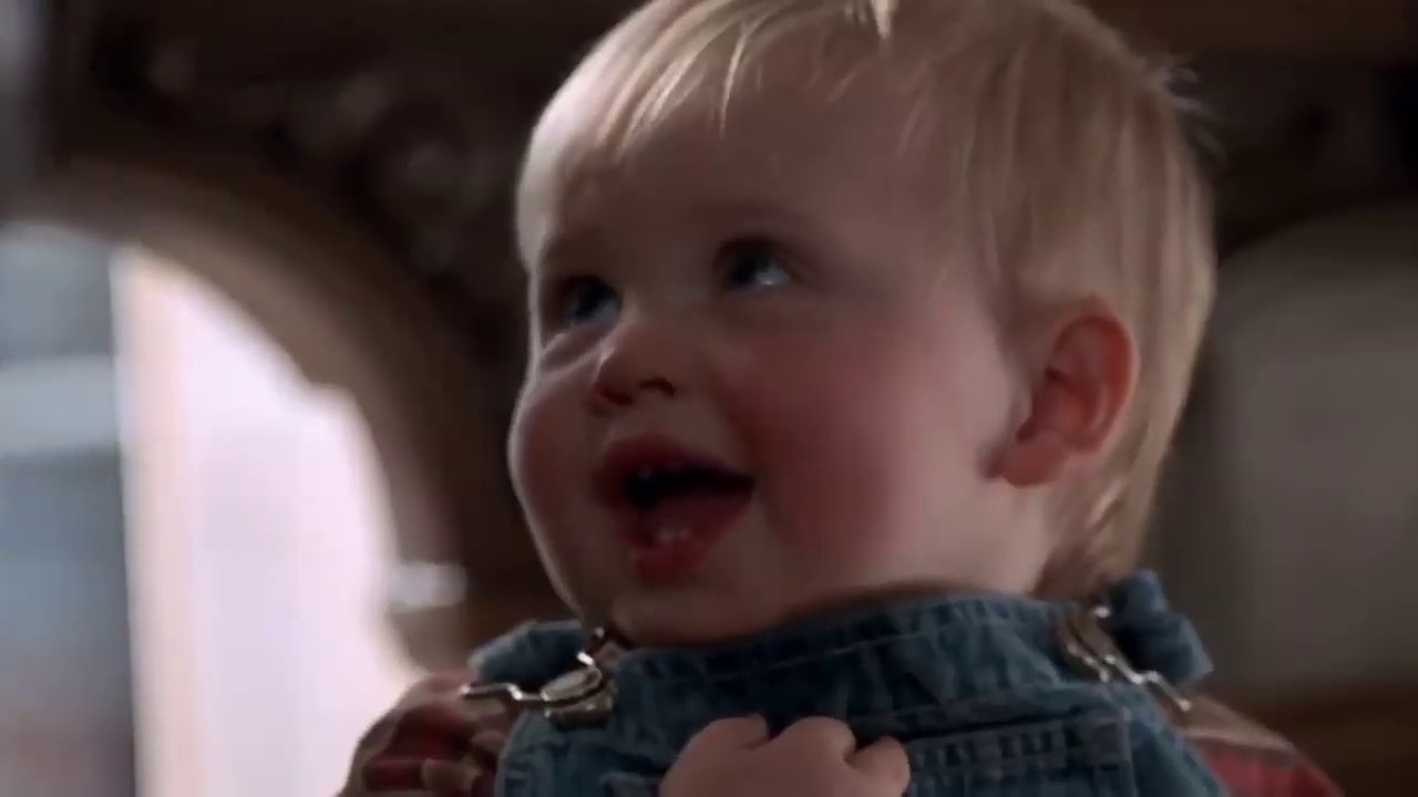 Download Baby's Day Out 1994   Memorable Moments