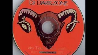 Dj Darkzone - Des Teufels Antwort (Sequence Trax Remix)