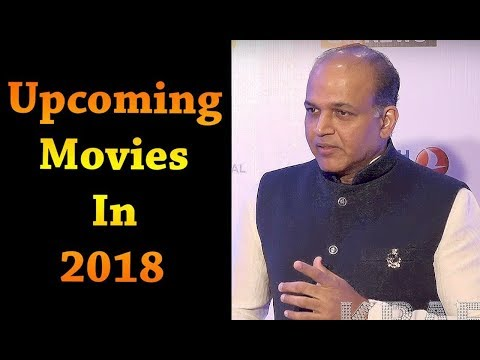 Ashutosh Gowariker TALKS About His Upcoming Movie In 2018
