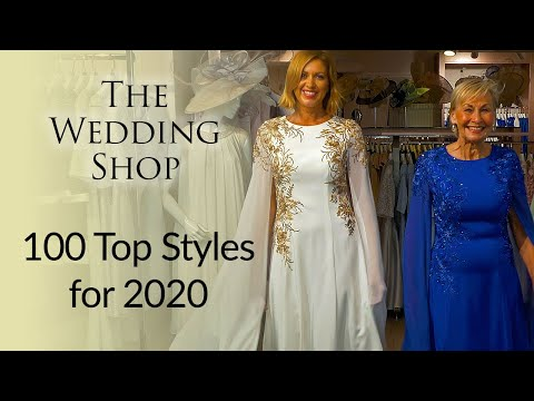 100-top-wedding-outfit-styles-for-2020