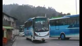 PO PAKAR UTAMA & CAHAYA GEMILANG TRAVEL