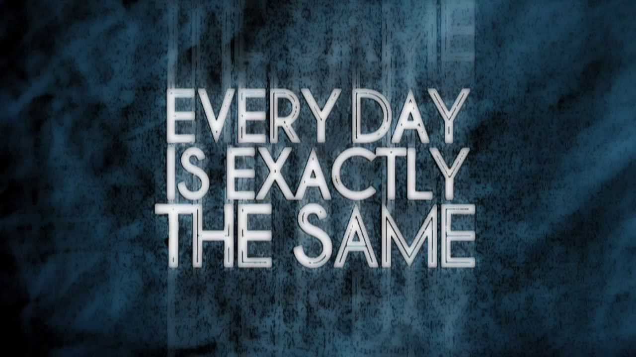 Every Day is the Same Thing Acoustic Hip Hop Instrumental  YouTube