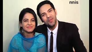 Thapki Pyaar Ki 30th July 2015 EPISODE | Thapki Gets KIDNAPPED