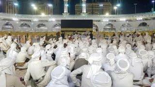 الشيخ حسن التهامي رسالتة المدوية والتي قل أن تجد مثلها ولو من أي داعية في هذا الوقت الذليل من الزمان