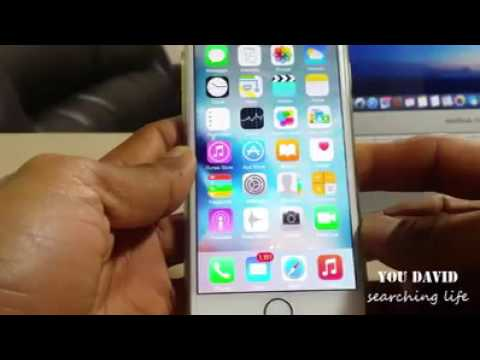 Download Music For iPhone & iPad No Jailbreak. ចាន្ធី​