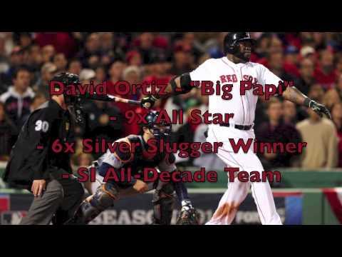Baseball in Spanish Speaking Countries