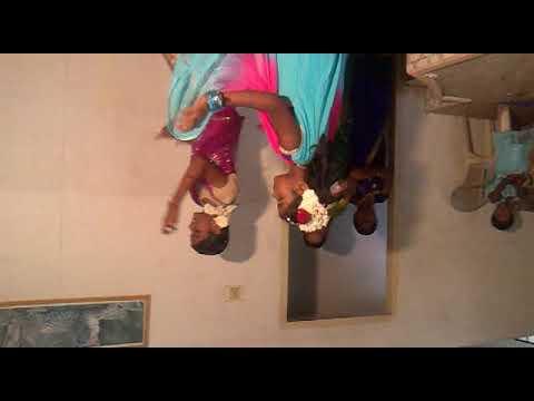 tamil-movie-songs-mp3