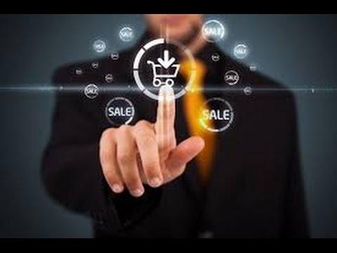 7 Pasos antes de entrar en el mundo del E Commerce