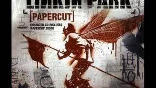 Linkin Park - Papercut (Piano Version)