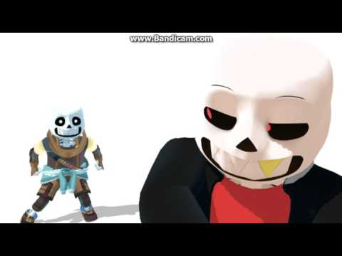 [ MMD] What is this hug!!? ( R.I.P ERROR T^T)