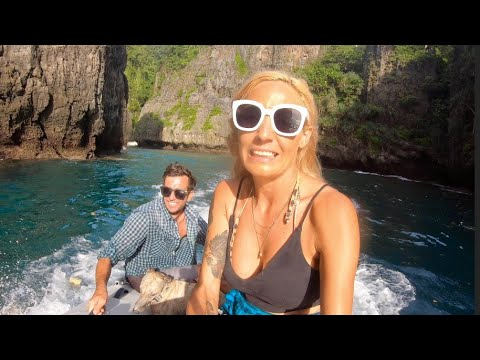 whoops!-we-nearly-killed-yacht-ruby-rose!-|-sailing-thailand,-ep-161