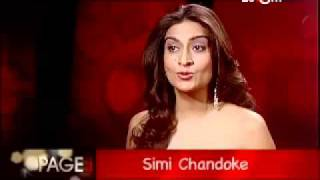 Prostitution in Bollywood