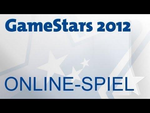 Bestes Online Spiel