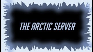 Surviving the Arctic Meta