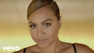 Download Jessica Mauboy - Can I Get a Moment? MP3 song and Music Video