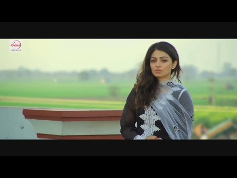 Punjabi Sad Songs Collection 2016 - Heart...