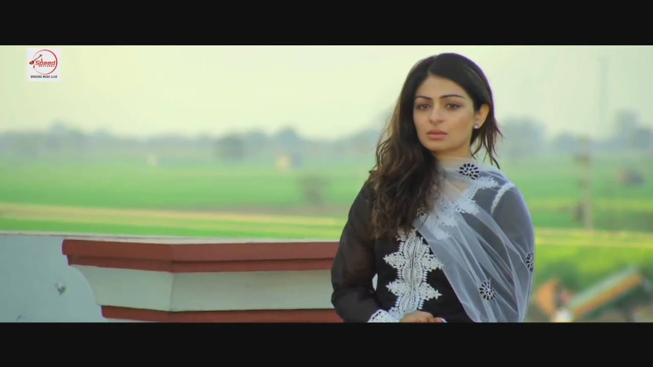Sad song punjabi download video