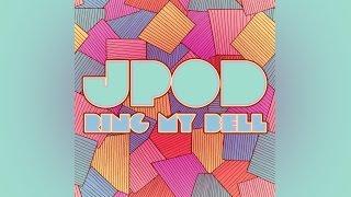 JPOD - Ring My Bell [FREE]