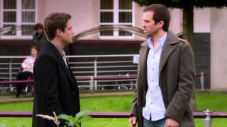 Repeat youtube video Verbotene Liebe - Folge 3765