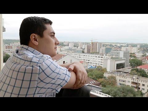 Tajikistan: Hunting Critics at Home and Abroad
