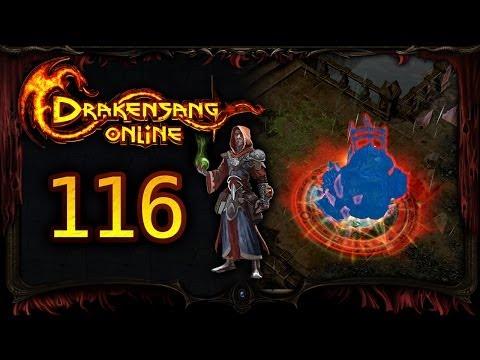 Drakensang Online #116 - Überfall auf Kingshill (Verteidigung)