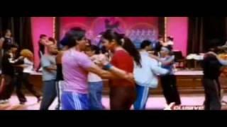 Haule Haule ReMiX - Feat.  Hard Kaur