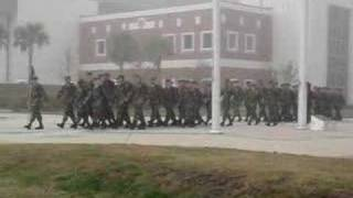 BEST US Cadence Air Force Cadence Video out there.