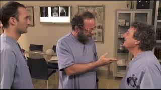 Medici Miei Episodio 11