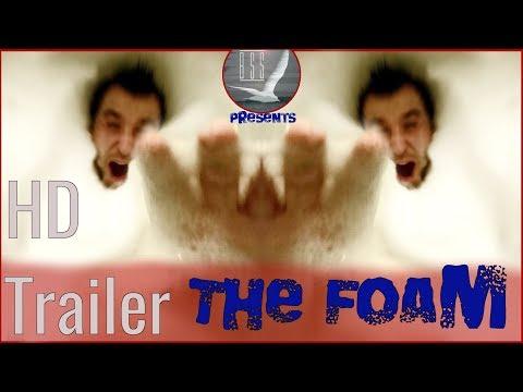 The Foam / Ein Faketrailer
