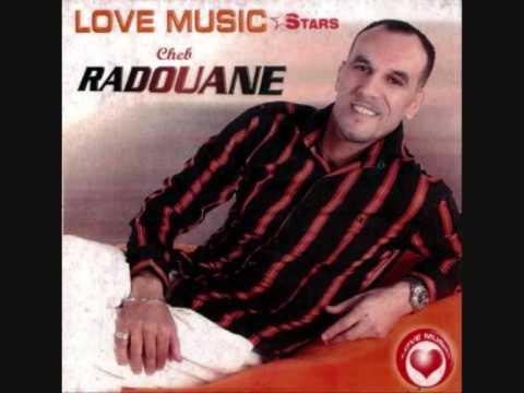 musique cheb redouane 2009