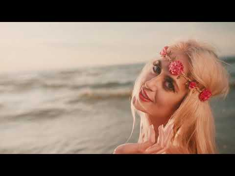 AM – RÓŻOWE OKULARY (Official HD Video 2017) NOWOŚĆ 2017