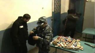 видео Хорошая пекарня в Омске