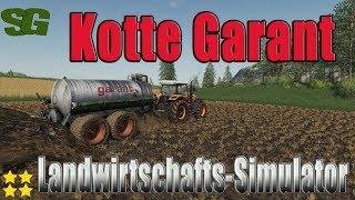 "[""Farming"", ""Simulator"", ""LS19"", ""Modvorstellung"", ""Landwirtschafts-Simulator"", ""Kotte Garant"", ""LS19 Modvorstellung Landwirtschafts-Simulator :Kotte Garant""]"