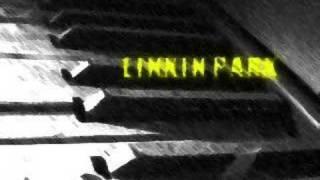 Linkin Park- Numb [Pianô Vêrsiôn] Mp3