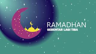 Video 081222300660 Video Ucapan Marhaban Ya Ramadhan - Jasa Pembuatan Video Ucapan download MP3, 3GP, MP4, WEBM, AVI, FLV September 2018