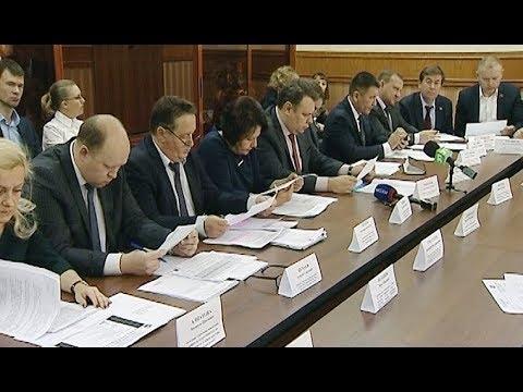 Соцподдержка многодетных семей в Челябинской области